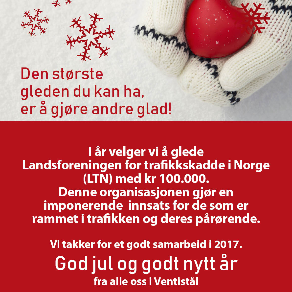 GOD JUL 2017 til web 1 av 2